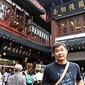 上海豫園老街商圈 (31).JPG