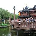 上海豫園老街商圈 (35).JPG