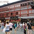 上海豫園老街商圈 (36).JPG