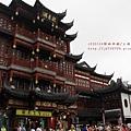 上海豫園老街商圈 (41).JPG