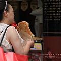 上海豫園老街商圈 (45).JPG