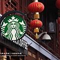上海豫園老街商圈 (49).JPG