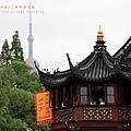 上海豫園老街商圈 (54).JPG