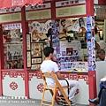 上海豫園老街商圈 (58).JPG