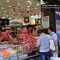 上海豫園老街商圈 (59).JPG