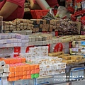 上海豫園老街商圈 (60).JPG