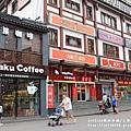 上海豫園老街商圈 (69).JPG
