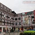 上海豫園老街商圈 (71).JPG