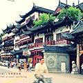 上海豫園老街商圈 (72).JPG