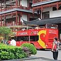 上海豫園老街商圈 (73).JPG