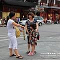 上海豫園老街商圈 (76).JPG