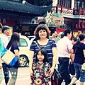上海豫園老街商圈 (78).JPG
