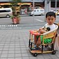 上海豫園老街商圈 (82).JPG
