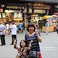 上海豫園老街商圈 (88).JPG