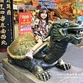 上海豫園老街商圈 (94).JPG