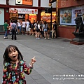 上海豫園老街商圈 (110).JPG