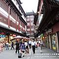 上海豫園老街商圈 (113).JPG