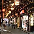 上海豫園老街商圈 (120).JPG