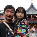 上海豫園老街商圈 (129).JPG
