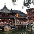 上海豫園老街商圈 (132).JPG