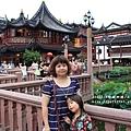 上海豫園老街商圈 (145).JPG