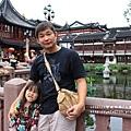 上海豫園老街商圈 (146).JPG