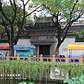 上海豫園老街商圈 (149).JPG