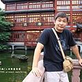 上海豫園老街商圈 (150).JPG