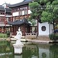 上海豫園老街商圈 (153).JPG