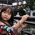上海豫園老街商圈 (154).JPG