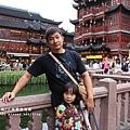 上海豫園老街商圈 (155).JPG