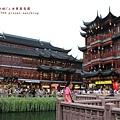 上海豫園老街商圈 (158).JPG