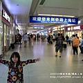上海豫園老街商圈 (163).JPG
