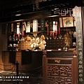 上海城市歷史發展陳列館 (49).JPG