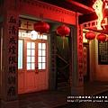 上海城市歷史發展陳列館 (107).JPG