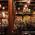 上海城市歷史發展陳列館 (128).JPG