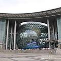 上海科技館 (10).JPG