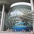 上海科技館 (11).JPG