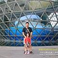 上海科技館 (12).JPG