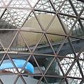 上海科技館 (14).JPG