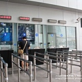 上海科技館 (15).JPG