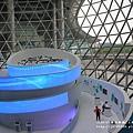 上海科技館 (20).JPG