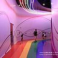 上海科技館 (45).JPG