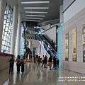 上海科技館 (97).JPG