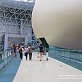 上海科技館 (98).JPG