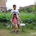 亞洲大學~荷(11).JPG