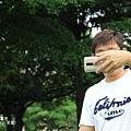 亞洲大學~隨拍 (53).JPG