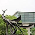 亞洲大學~隨拍 (56).JPG