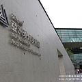 亞洲現代美術館 (74).JPG