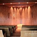 亞洲現代美術館 (89).JPG